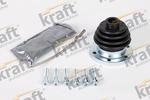 Zestaw osłony przegubu napędowego KRAFT AUTOMOTIVE 4410100