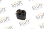 Uchwyt systemu wydechowego KRAFT AUTOMOTIVE 0503510 KRAFT AUTOMOTIVE 0503510