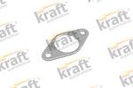 Uszczelka rury wylotowej KRAFT AUTOMOTIVE 0523510 KRAFT AUTOMOTIVE 0523510
