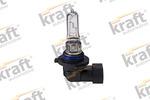 Żarówka lampy przeciwmgielnej KRAFT AUTOMOTIVE  0804120