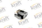Poduszka silnika KRAFT AUTOMOTIVE 1490992 KRAFT AUTOMOTIVE 1490992