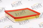 Filtr powietrza KRAFT AUTOMOTIVE 1711574