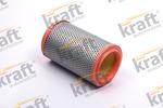 Filtr powietrza KRAFT AUTOMOTIVE 1715210