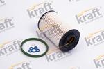 Filtr paliwa KRAFT AUTOMOTIVE 1720300 KRAFT AUTOMOTIVE 1720300