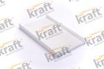 Filtr kabinowy KRAFT AUTOMOTIVE 1731510