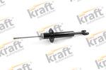 Amortyzator KRAFT AUTOMOTIVE  4000520 (Oś przednia)