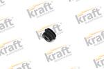 Mocowanie korpusu osi KRAFT AUTOMOTIVE  4233150 (Oś tylna)