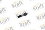 Drążek kierowniczy poprzeczny KRAFT AUTOMOTIVE 4300051 KRAFT AUTOMOTIVE 4300051