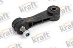 Łącznik stabilizatora KRAFT AUTOMOTIVE 4300203 KRAFT AUTOMOTIVE 4300203