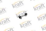 Łącznik stabilizatora KRAFT AUTOMOTIVE 4300205 KRAFT AUTOMOTIVE 4300205