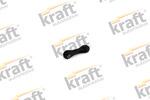 Łącznik stabilizatora KRAFT AUTOMOTIVE 4300207 KRAFT AUTOMOTIVE 4300207