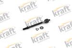Drążek kierowniczy poprzeczny KRAFT AUTOMOTIVE  4305071 (wewnątrz)