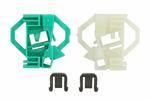 Zestaw naprawczy, podnożnik szyby BLIC 6205-10-001822P BLIC 6205-10-001822P