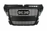 Kratka chłodnicy (grill) BLIC  6502-07-0026994Q