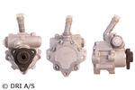 Pompa wspomagania układu kierowniczego DRI  715520183