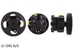 Pompa wspomagania układu kierowniczego DRI  715520433