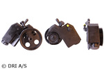 Pompa wspomagania układu kierowniczego DRI  715520465