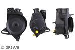 Pompa wspomagania układu kierowniczego DRI  715520618