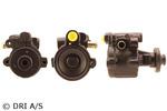 Pompa wspomagania układu kierowniczego DRI  715520646