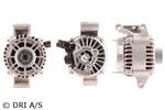 Alternator DRI  219160902