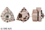 Alternator DRI  225101352