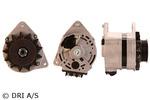Alternator DRI  219120702