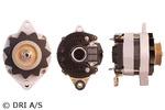 Alternator DRI  200110502