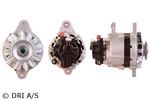 Alternator DRI  224115652