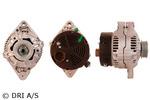 Alternator DRI  222131752