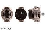 Alternator DRI  2251311152