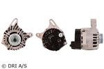 Alternator DRI  218183902