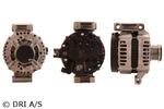 Alternator DRI  2193011502
