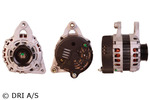 Alternator DRI  2241961202