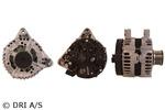 Alternator DRI  2193111502-Foto 2