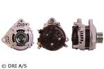 Alternator DRI  2221611002-Foto 2