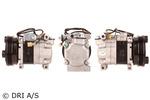 Kompresor klimatyzacji DRI 700510083 DRI 700510083