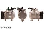Kompresor klimatyzacji DRI  700510392