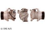 Kompresor klimatyzacji DRI  700510692