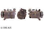 Kompresor klimatyzacji DRI  700510851