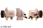 Kompresor klimatyzacji DRI  700510932