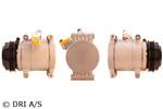 Kompresor klimatyzacji DRI  700510933