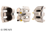 Zacisk hamulcowy DRI  3164000 (Oś przednia, z lewej strony) (Za osią)