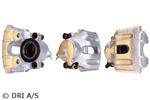 Zacisk hamulcowy DRI  3253400 (Oś przednia, z prawej) (Przed osią)