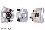Zacisk hamulcowy DRI  3251600 (Oś przednia, z prawej) (Przed osią)