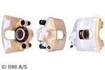 Zacisk hamulcowy DRI  3254210 (Oś przednia, z prawej) (Przed osią)