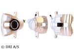 Zacisk hamulcowy DRI  3268310 (Oś przednia, z prawej) (Za osią)
