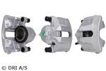 Zacisk hamulcowy DRI  3271110 (Oś przednia, z prawej) (Przed osią)