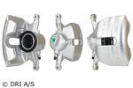 Zacisk hamulcowy DRI  3251020 (Oś przednia, z prawej) (Przed osią)