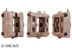 Zacisk hamulcowy DRI  4165100 (Oś tylna strona lewa) (Przed osią)