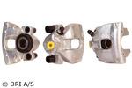 Zacisk hamulcowy DRI  4199710 (Oś tylna strona lewa) (Przed osią)